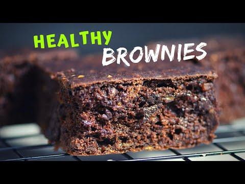 Chocolate lover Chocolate Brownie Oatmeal