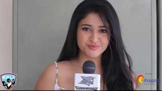 poonam bajwa is supporting Hyderabad skykings