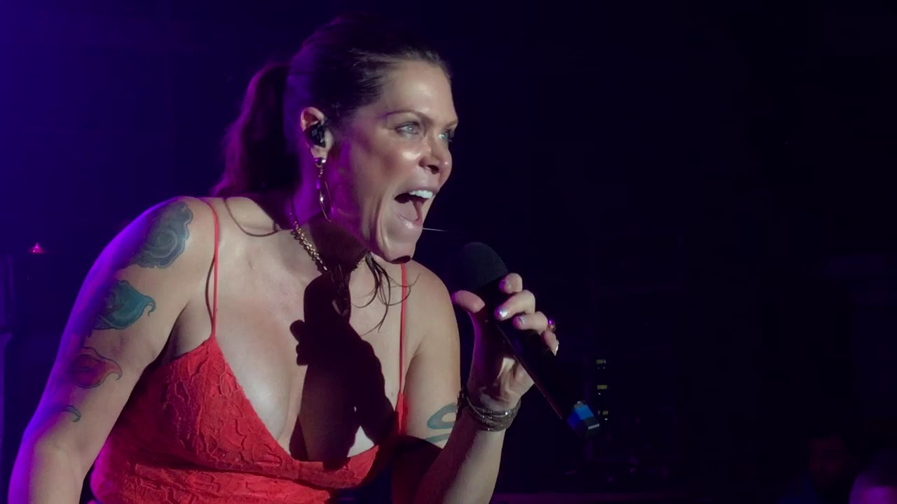 beth hart caught out in the rain youtube. Black Bedroom Furniture Sets. Home Design Ideas