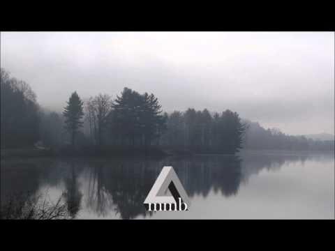 Hior Chronik - Still Foggy (Cosmonaut Grechko Version)