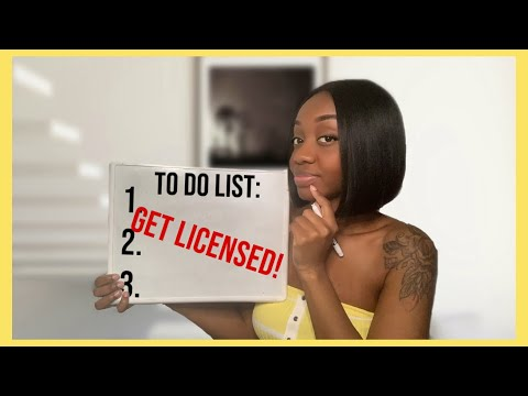Why You Should Get Your Real Estate License As a Leasing Agent