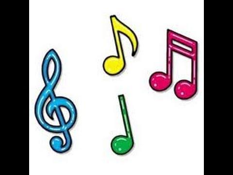Symbolism In Music #1