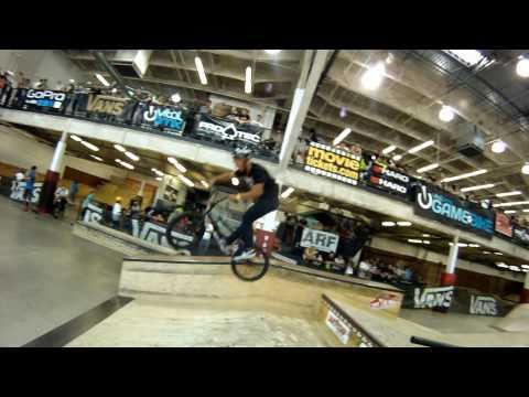 bmx-competition-hd-video