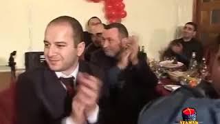 ФЕСТИВАЛЬ АРМЯНСКОЙ МУЗЫКИ В КАФЕ АТАМАН(2007г) ЧАСТЬ-3