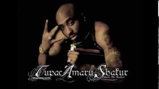 2pac ft 50 Cent - The Realest Killaz
