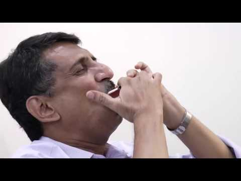 10. Pal Pal Dil Ke Pass- Learn Hindi Harmonica song by Apoorva Bhatt