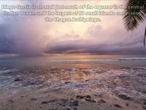 VQ917JC Diego Garcia Island. From dxnews.com