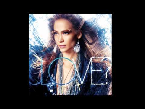 Jennifer Lopez  On The FloorFt Pitbull Audio HQ