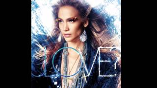 Jennifer Lopez On The Floor Ft. Pitbull Audio HQ.mp3