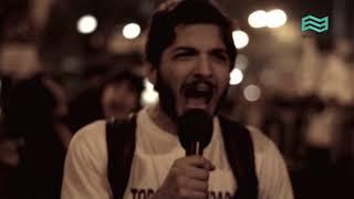 Argentina en movimiento: La Noche de los Lápices - Canal Encuentro