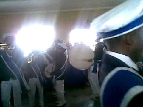 ndofaya brass band.mp4