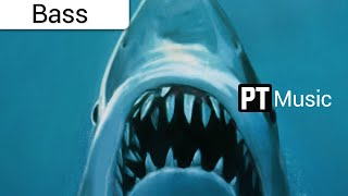 JAUZ - Jaws Theme