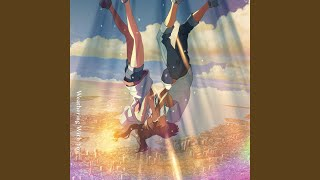 Download Lagu Celebration (feat. Toko Miura) mp3