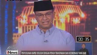 Video Jawaban Cerdas Anies Baswedan Soal RAPBD Pada Debat Final Pilkada DKI - iNews Pagi 13/04 download MP3, 3GP, MP4, WEBM, AVI, FLV Agustus 2017