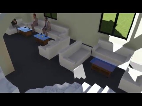 Shtepi moderne, ARCH plus, 044 638 508, Plane per shtepi