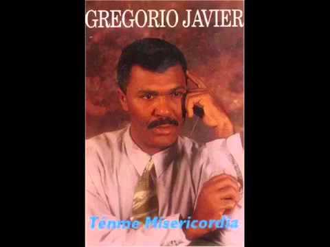 GREGORIO JAVIER - la noticia
