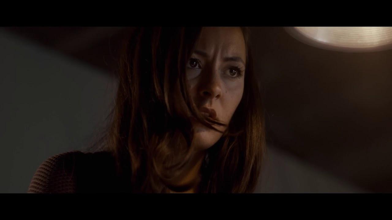 Infinitus Trailer