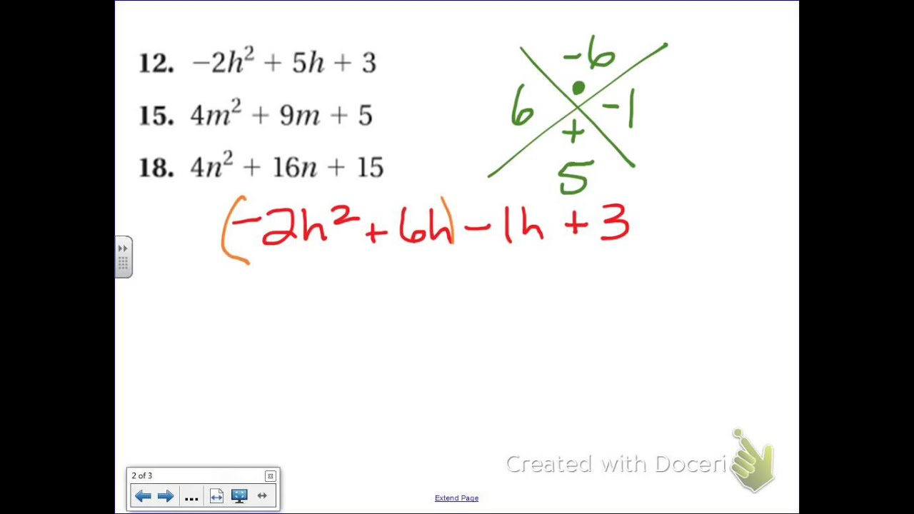 how to find n factor of cuso4
