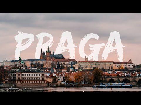 Papi Wilo - Regalo de Vida (Oyeme Suegra) [Official Video] from YouTube · Duration:  3 minutes 42 seconds