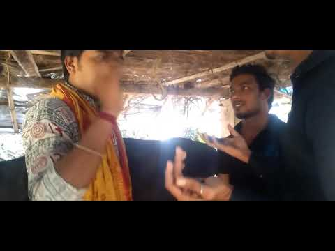 Rakthasakshi - Short Movie