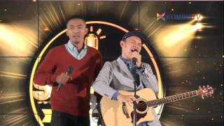 Video Sepuluhtura: Tukang Parkir - SUPER Stand Up Seru eps 189 download MP3, 3GP, MP4, WEBM, AVI, FLV Maret 2017