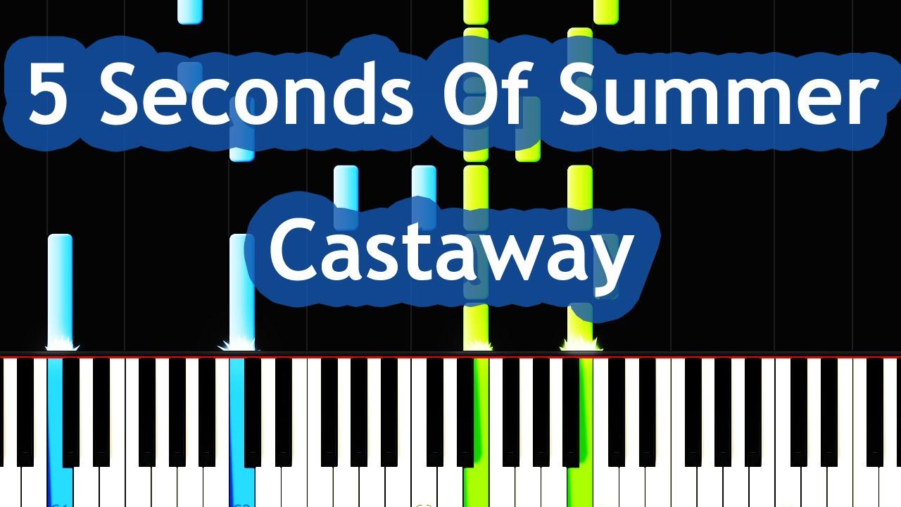 5-seconds-of-summer-castaway-piano-tutorial-g-piano