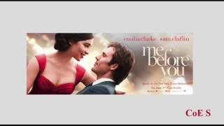 Me Before You (2016) - Trailer #2 Song - Not Today