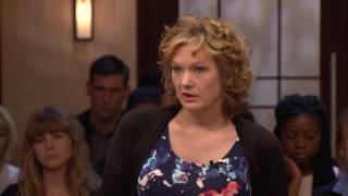 Judge Faith - Car Title Hostage | He Says, He Says (Season 2: Full Episode #11)