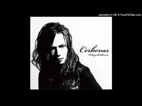 Takayoshi Ohmura - Battery (Metallica) ▶5:20