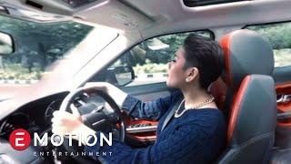 Melisa Putri - Onlyou Feat. Willy Winarko (360 Video)
