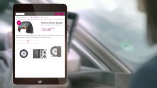 Customer Experience Management Automotive, the connection between OEM, dealer, garage and customer