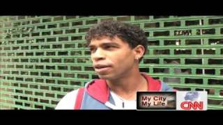 Carlos Acosta: Where the heart is