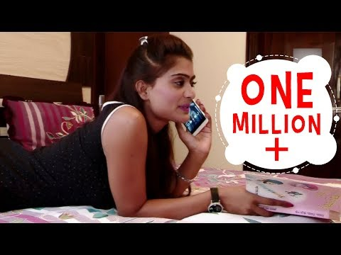 New Punjabi Movies 2016   The Bleeding Soul    Latest Punjabi Full Movie 2016     Balle Balle Tunes