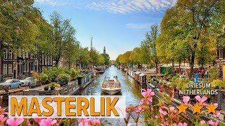 Masterlik hotel review | Hotels in Driesum | Netherlands Hotels