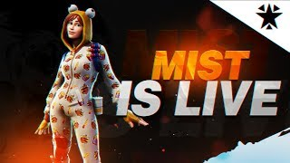 FREE LOOT EVERYWHERE! NO MORE REDEPLOY| Fortnite Live PS4 | @RiskyMist @TheTeamRisky