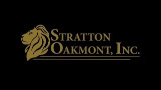 Stratton Oakmont Overview video  - Control and Gov Coursework