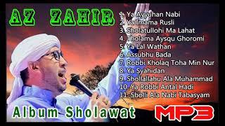 Az Zahir Album Qosidah Pilihan || MP3