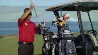 Golf Vacations in the Caribbean: The Unmatched Sandals Resorts Experience