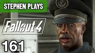 Fallout 4 161 - Food Thief