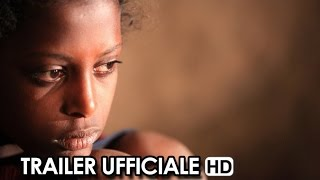 DIFRET Trailer Ufficiale Italiano (2015) - Zeresenay Mehari Movie HD