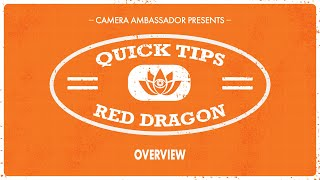 Red Dragon Overview thumbnail