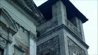 Le campane di Miasino (NO) - Distesa delle 5 maggiori