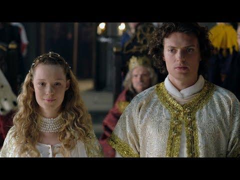 Korona królów: sezon 1 - zwiastun #3