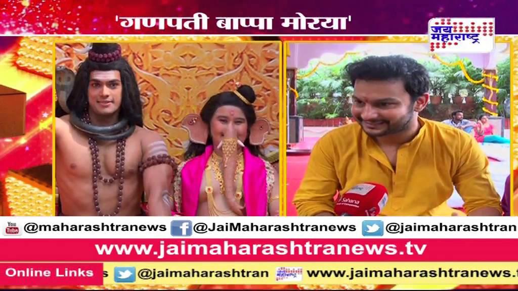 Ganapati bappa morya song download ganapati bappa morya song.