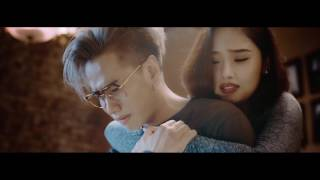 Download lagu Yêu Một Người Có Lẽ Lou Hoàng Miu Lê Miu Lê