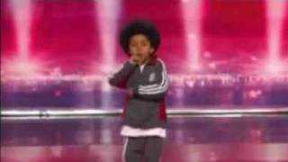 Download America's Got Talent - Future Funk Mp3 and Videos