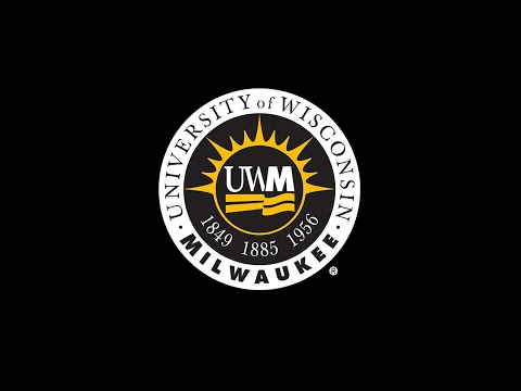 Fall 2019 UWM Commencement Ceremony