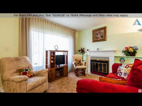 Priced at $179,000 - 645 W. Fern, Midvale, UT 84047