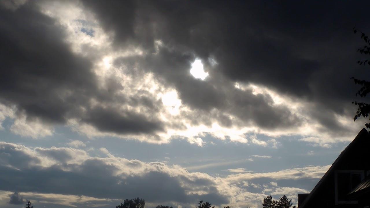 дать реквизиты небо в глазах картинки фото есть такие