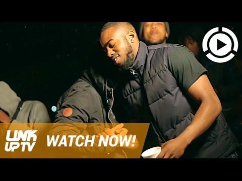 Download Shower Malik - Done My Time [Music Video] @Shower_M (ShoSplashENT) Link Up TV